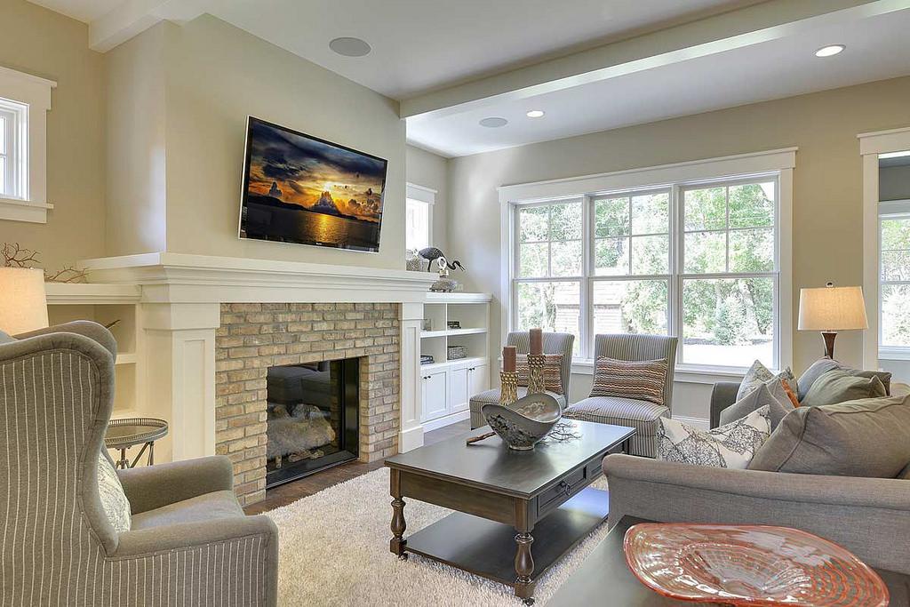 73e2c41208 Jak zaprojektować i urządzić mieszkanie lub dom  Zasady i inspiracje ...